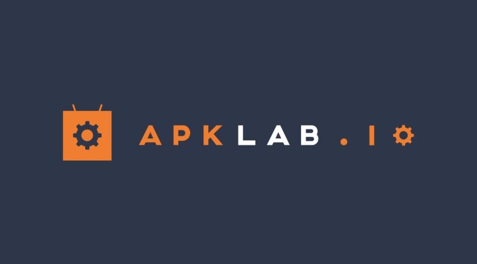 apklab.io Logo
