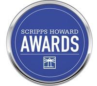 Scripps Howard Awards