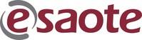 Esaote S.p.A. logo (PRNewsfoto/Esaote S.p.A.)