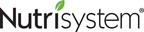 Nutrisystem Delivered to Your Door Campaign Named Campaign of the ...