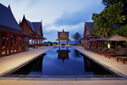 $35 Million Luxury Villa Within World-Famous Thai Resort Favoured By Celebrities And Royalty To Sell At Auction Via Concierge Auctions