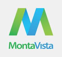 MontaVista Software, LLC