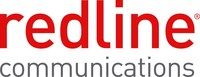Redline Communications Private LTE Networks (CNW Group/Redline Communications Group Inc.)