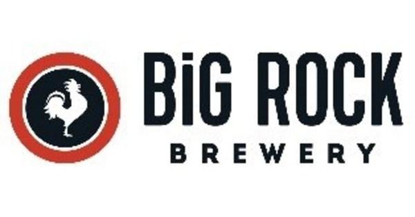 Big Rock Brewery Announces Big Rock Barn Burner Concert