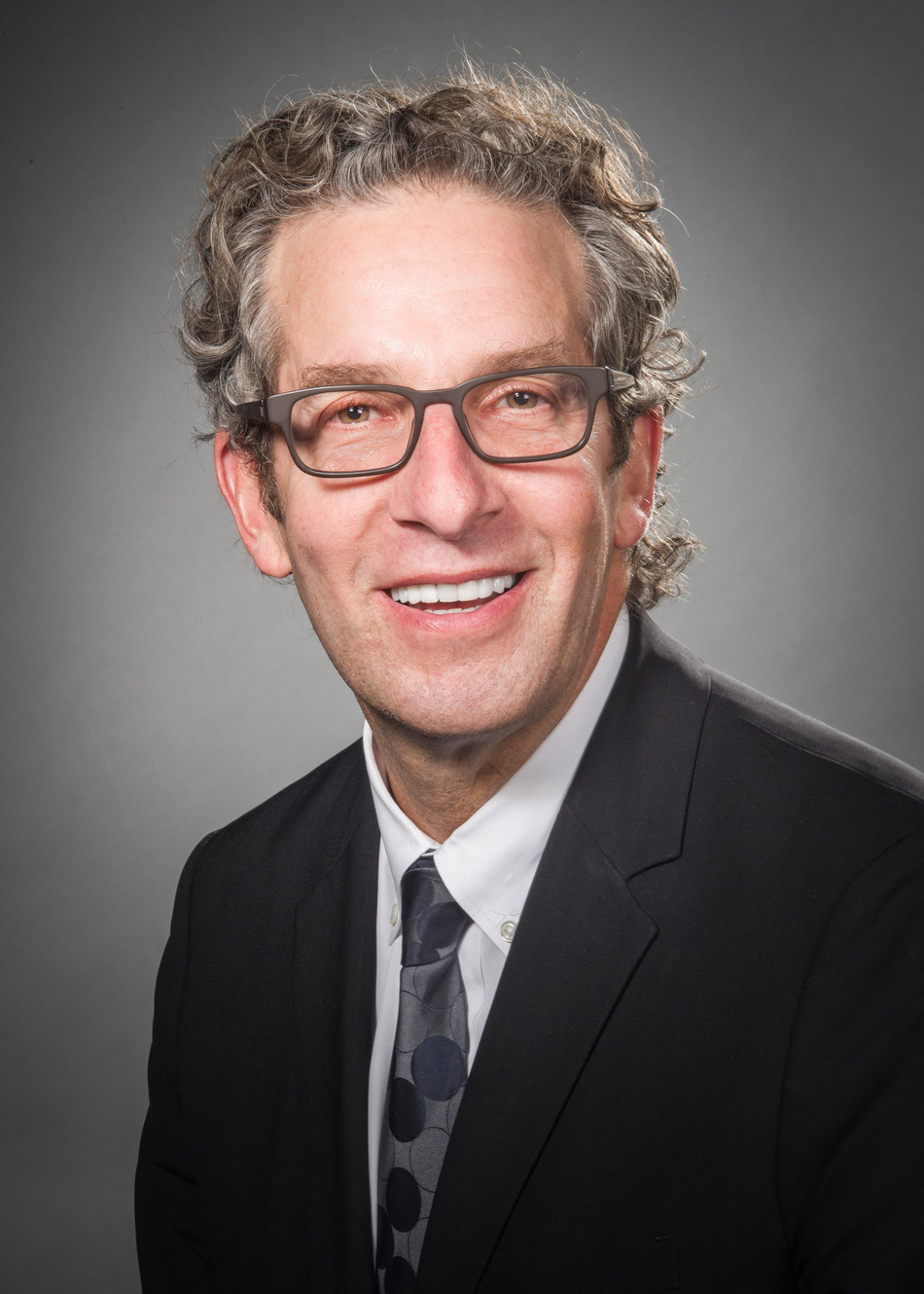 Louis Potters, MD, deputy physician-in-chief and chairman of radiation medicine at the Northwell Health Cancer Institute, and professor at the Feinstein Institute for Medical Research