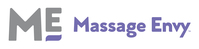 Massage Envy Launches Rapid Tension Relief Combining Advanced Hyperice Technology and Human Expertise for Maximum Results (PRNewsfoto/Massage Envy)
