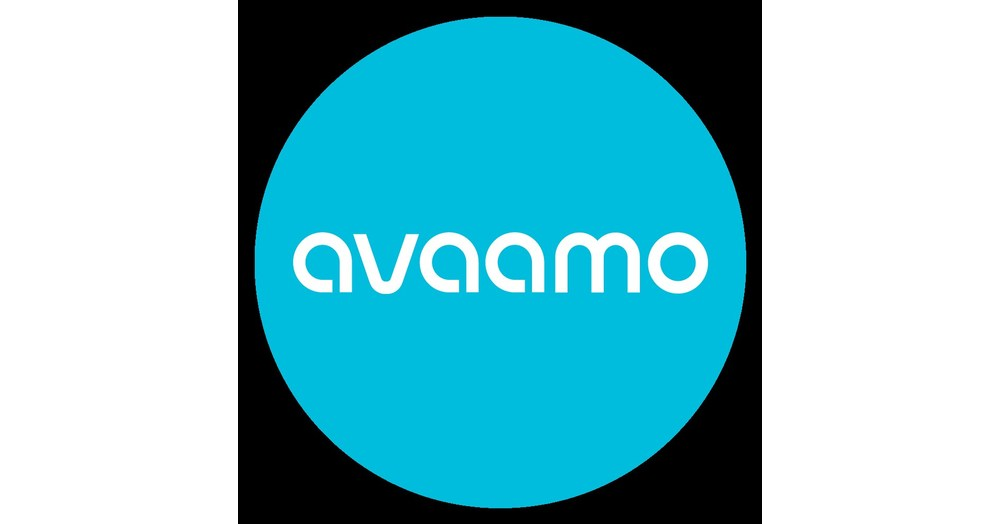 Avaamo Teams Up with UiPath To Offer End-To-End AI