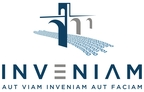 Inveniam To Tokenize $260 Million of Infrastructure and Real Estate Deals in Q1 2019