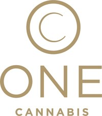 ONE Cannabis is a cannabis franchisor with retail and cultivation franchise opportunities available. The company's franchise opportunities are founded on the proven business model perfected by 10-year industry veteran and founder of Green Man Cannabis, Christian Hageseth. Through its franchise opportunities, ONE Cannabis eases the industry's barrier to entry, making cannabis entrepreneurship more feasible to a broader group. (CNW Group/ONE Cannabis)