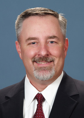 Greg Stites joined Wilmington Trust as a client development officer in Texas.