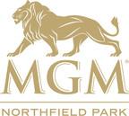 Winning Experiences At MGM Northfield Park