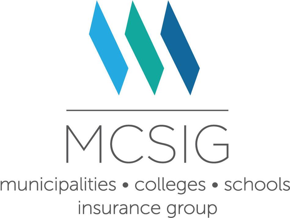 MCSIG Logo