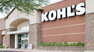 Top ways to save while shopping at Kohl's