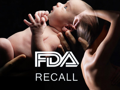 Behind-the-Scenes Look at Events Surrounding FDA Recall of Genetech Products and Plans for Liveyon to Produce its Own Stem Cell Concentrate Derived from Umbilical Cord Blood