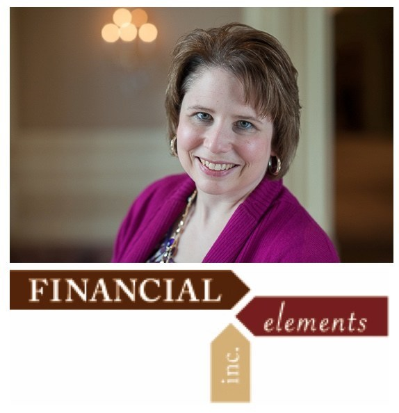 Chicagoland's Financial Elements Inc. Celebrates 10th Anniversary: Financial Advisor Brenda Knox, CFP®, Emphasizes Community Service, Fiduciary Standards as Next Decade Begins