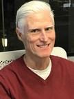 Talman Consultants Hires Director, Human Resources