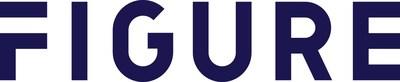 Figure Logo (PRNewsfoto/Figure Technologies, Inc.)