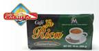 CLR Espresso Brands on the Move