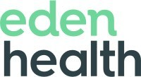 Eden Health is a primary care and insurance navigation company for employers