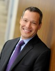 Jonathan Kellner Appointed as Chief Executive Officer of MEMX™