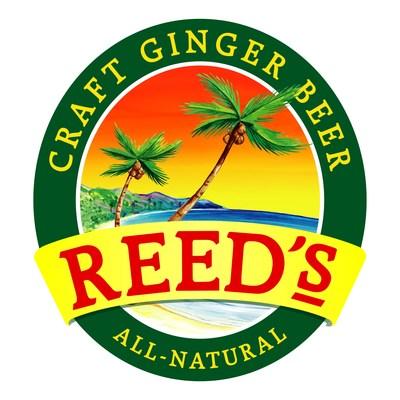 (PRNewsfoto/Reed's, Inc.)