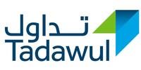 Tadawul CCP Logo
