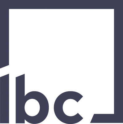 LBC Small Cap Supports the Acquisition of TalentSmart, Inc.