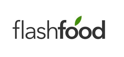 Flashfood (CNW Group/Flashfood)