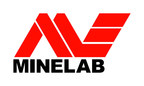 MINELAB Returns to 2019 IWA OutdoorClassics With Latest Tech