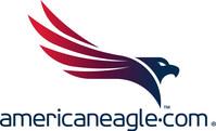 Website Design & Development Agency - Americaneagle.com