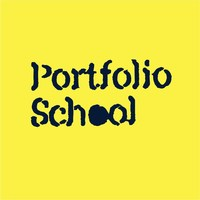 Portfolio School is a Next Generation Project-Based (NGPB) school that emphasizes mix-aged, interdisciplinary, self-guided and personalized education. Portfolio will serve K-6 students in the 2019-20 school year and will grow to a K-12 school in subsequent years. More information at:  www.portfolioschool.org