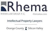 (PRNewsfoto/Rhema Law Group)