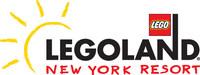 (PRNewsfoto/LEGOLAND New York Resort)