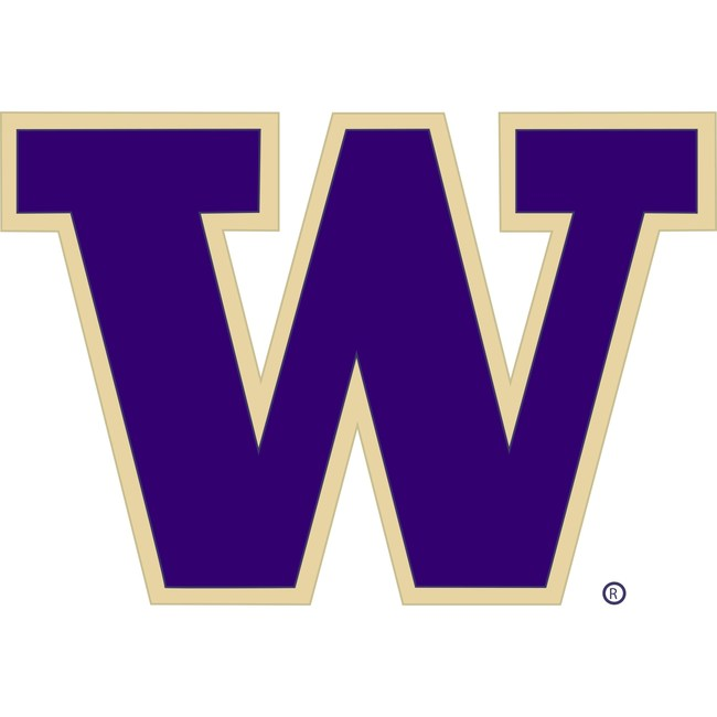University of Washington Athletics Partners With HERO Sports to Innovate Content Production