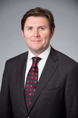 Mark Dorman will take up the role of CEO at SThree Plc on March 18.