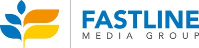 Fastline Media Group, LLC owns and operates Fastline catalog, Fastline.com, BigAg and PinkTractor, agriculture industry publications.