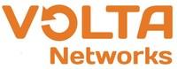 (PRNewsfoto/Volta Networks)