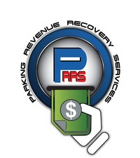 Parking Revenue Recovery Services, Inc.