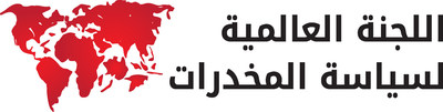GCODP Logo