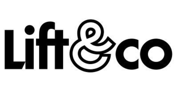 Lift & Co. Reports Financial Results for the Third Quarter