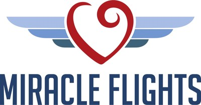 Miracle Flights