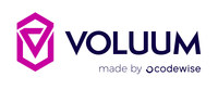 Voluum by Codewise