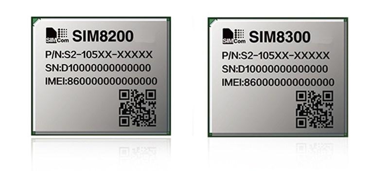 SIMCom's NEW 5G Roadmap: One Step Closer to AR/VR and