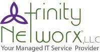 Trinity Networx, LLC