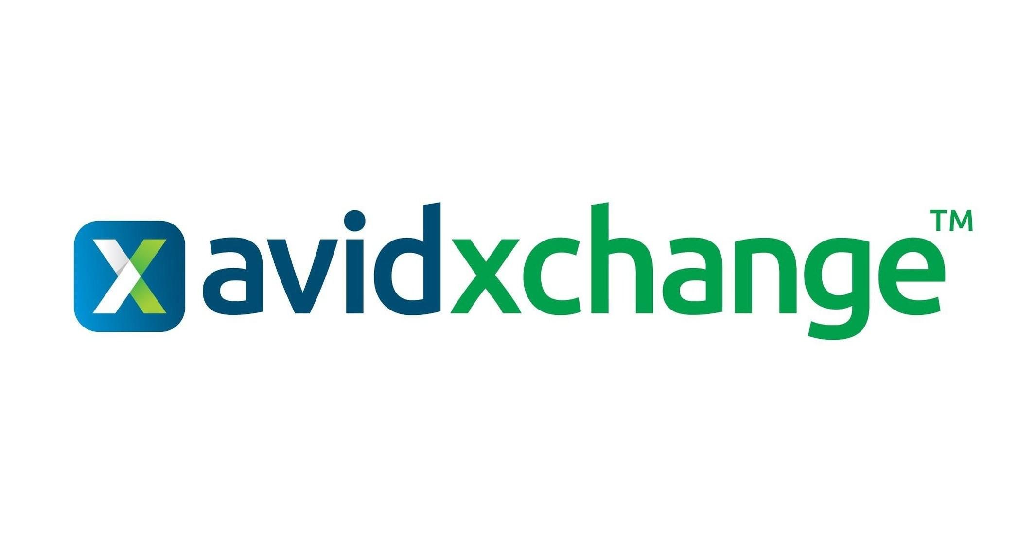 IPO AvidXchange Holdings