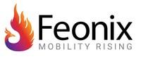 Feonix Logo