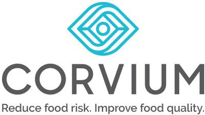 Corvium Hosts First CONNECTOR Event | Markets Insider