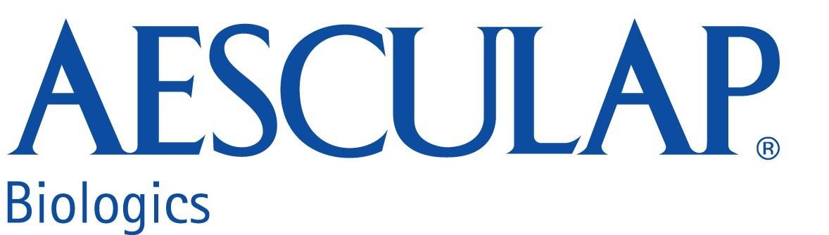 Aesculap Biologics, LLC Reaches Halfway Mark for Enrollment