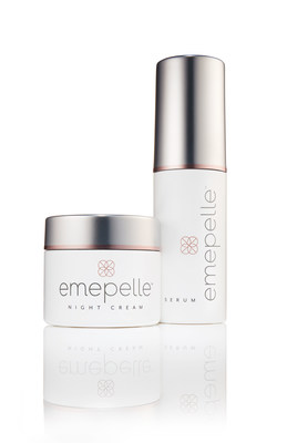Emepelle products
