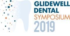 Glidewell Dental
